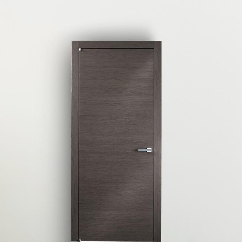pensieri su la più grande selezione servizio duraturo Materia Rovere grigio con inserti - Acquafredda Vito